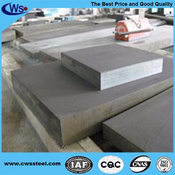 1.2738 Plastic Mould Steel