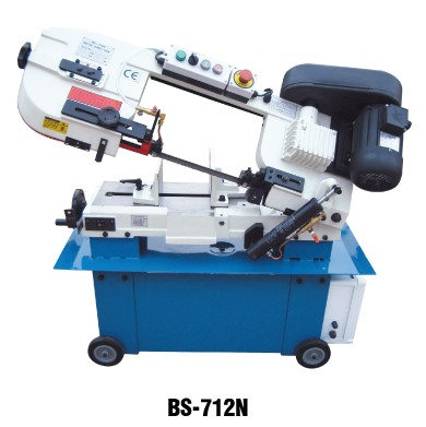 quality band saw from China