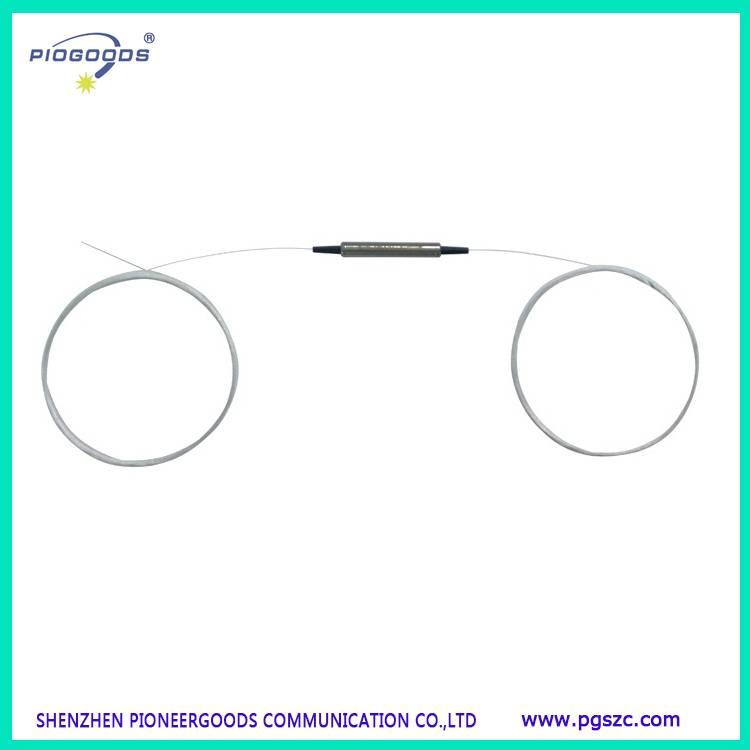 2×2 Polarization Maintaining Circulator(1310/1550/1064nm)