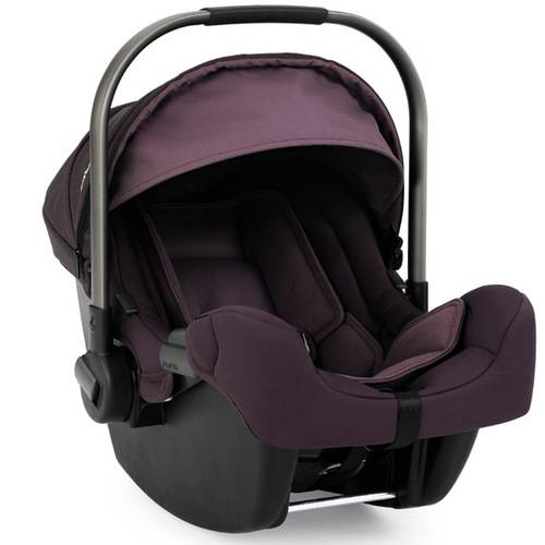 NUNA Pipa Infant Car Seat with Base FREE Shipping