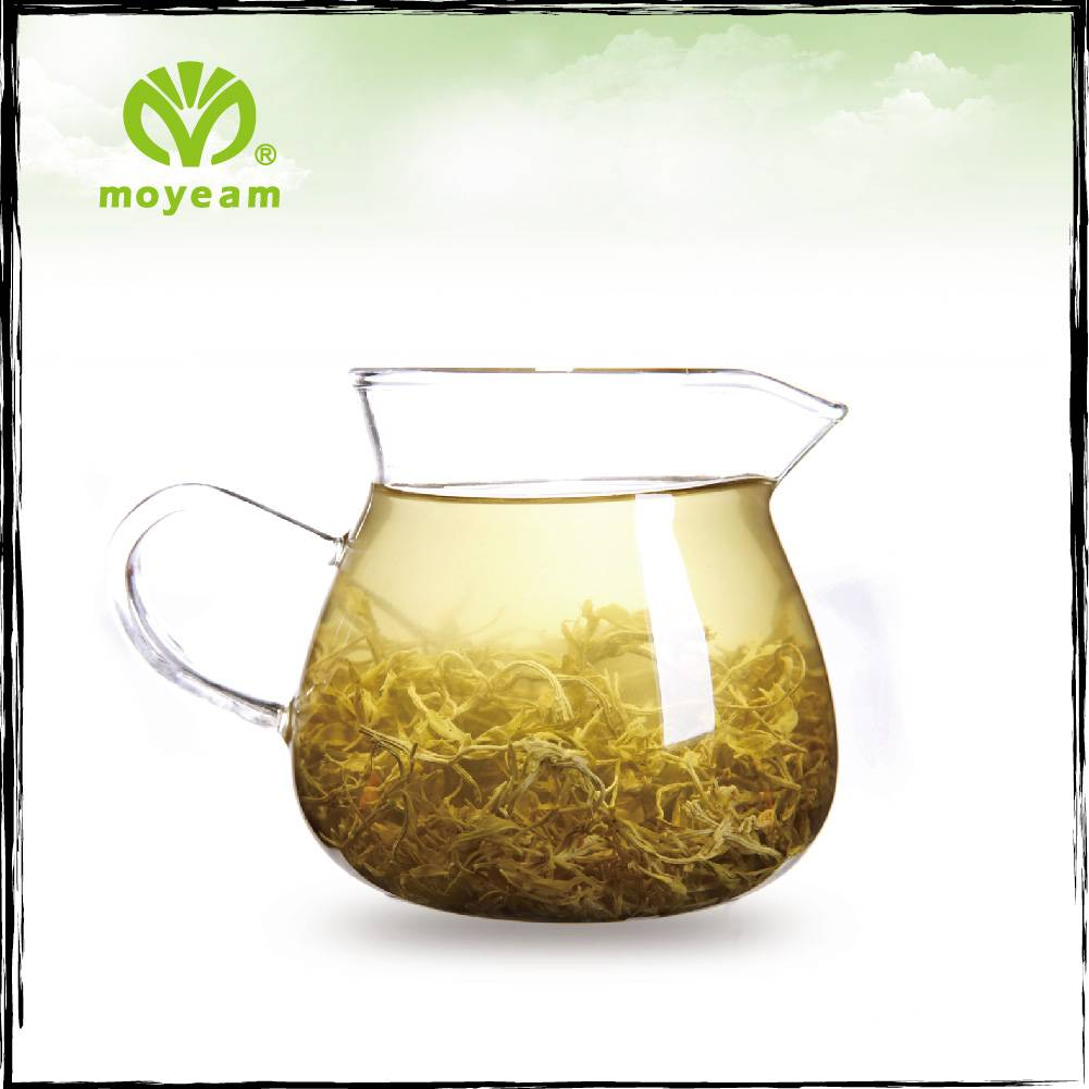 Vine tea moyeam for health care