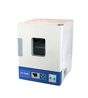 WD-1000WS Electrothermal Stable Temperature Dry Oven With CE