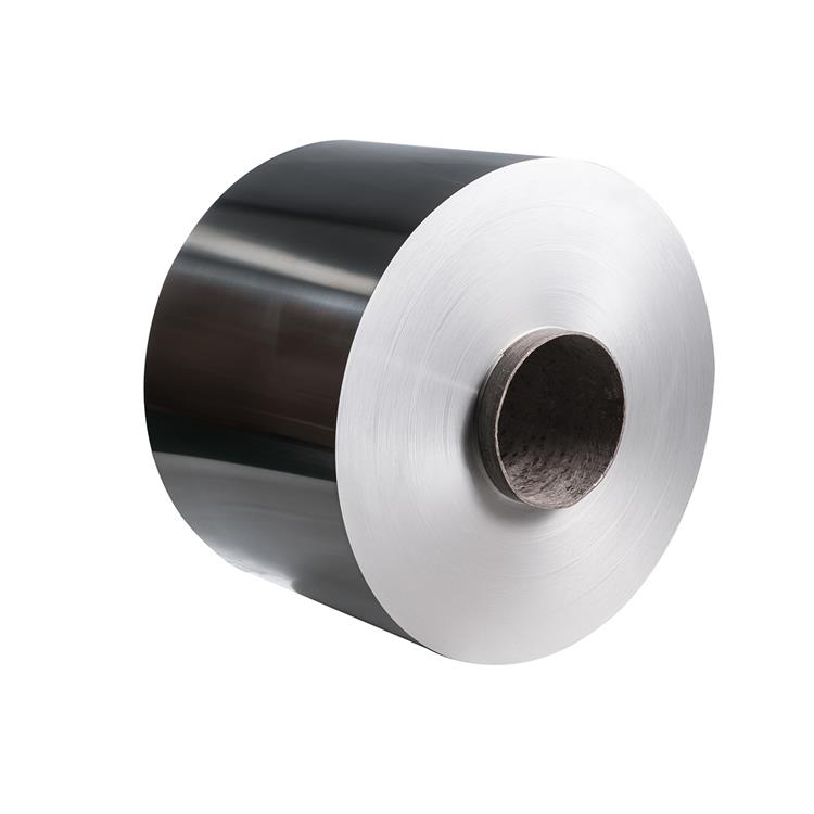 Discount Price 0.5-150mm Thickness Aluminum Sheet Metal Roll with Free Samples