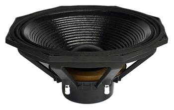 15NDL100P-Best Professional 15 Inch Acoustic Audio Speaker Repair for PA System Speaker