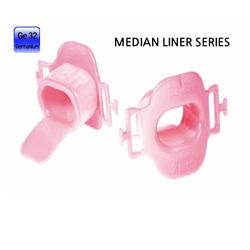 Mouthpiece For Endoscopy