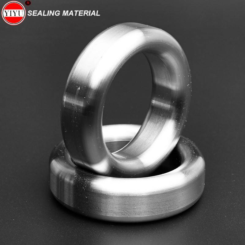 stainless steel Material Metal Washer