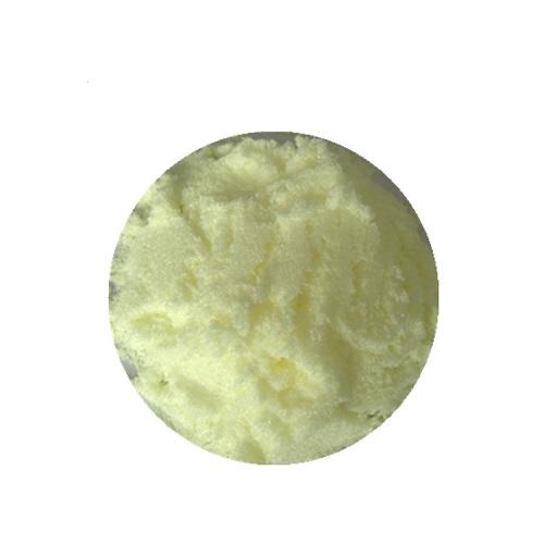 UV ABSORBER UV 9 UV ABSORBER BP-3 CAS No.:131-57-7