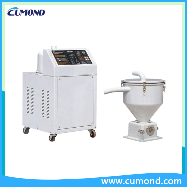 industrial screw vacuum plastic Auto loader feeding machine