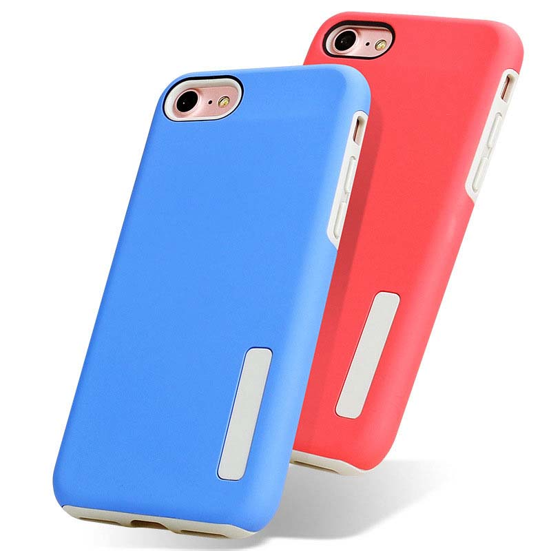 Dual-Protect phone case