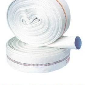 1''-4'' pvc fire fighting hose