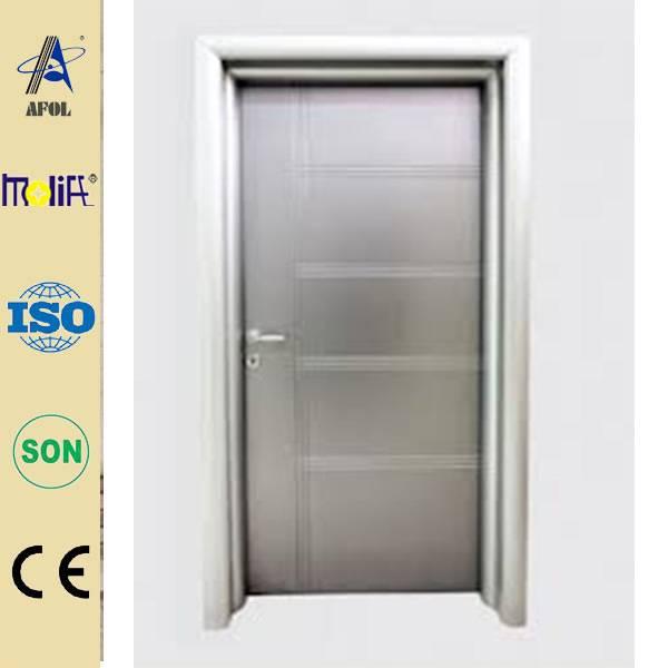 Security china stainless steel door stainless steel apartment door