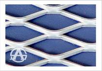Expanded Metal Mesh/netting