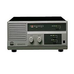Kenwood professional repeater TKR-820