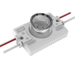 high power led module edge light