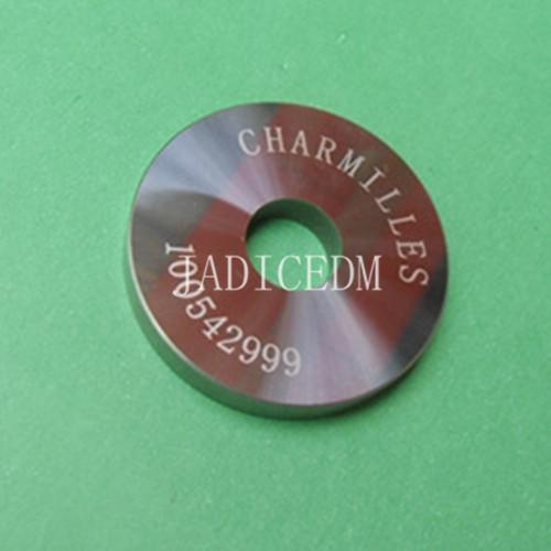 edm Drive roller,edm machine spare parts