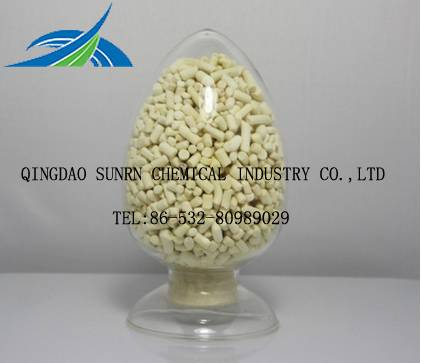 Sodium isopropyl Xanthate(SIPX)