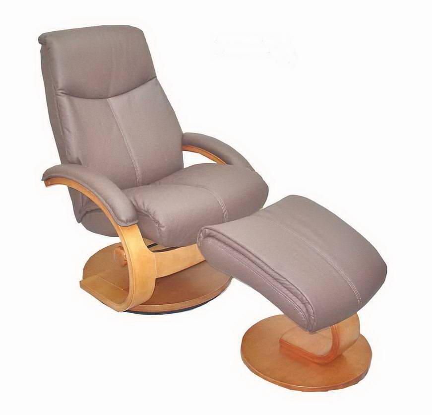 BH-8172 Recliner Chair, Recliner Sofa, Reclining Chair, Reclining Sofa, Home Furniture, House Furn