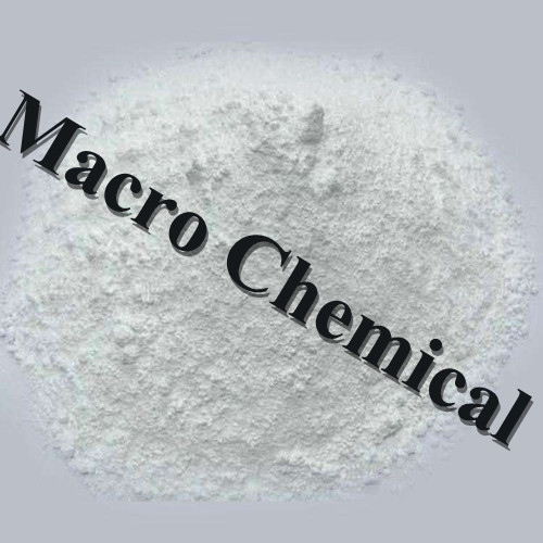 high purity ,legal Pharmaceutical chemical