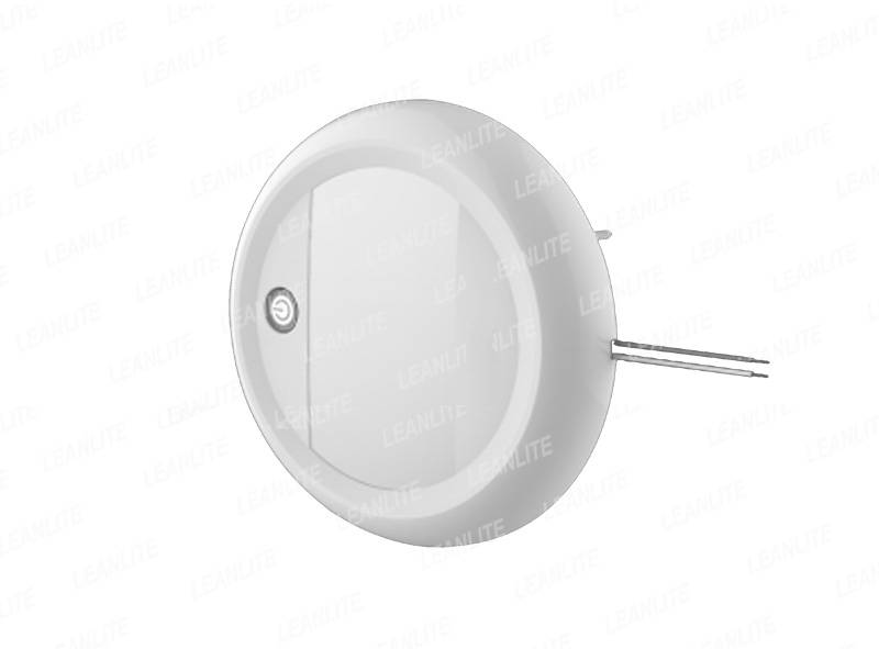LED INTERIOR LIGHT