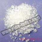 Epoxy Resin  (Solid type for powder coating)