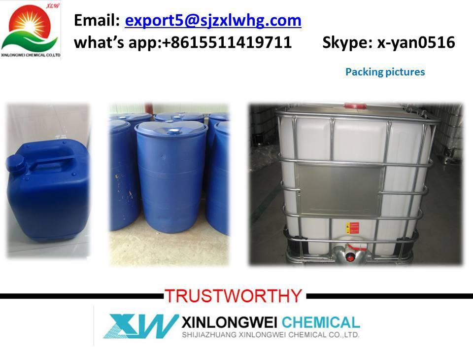 sulfuric acid 98% H2SO4 /CAS No. : 7664-93-9