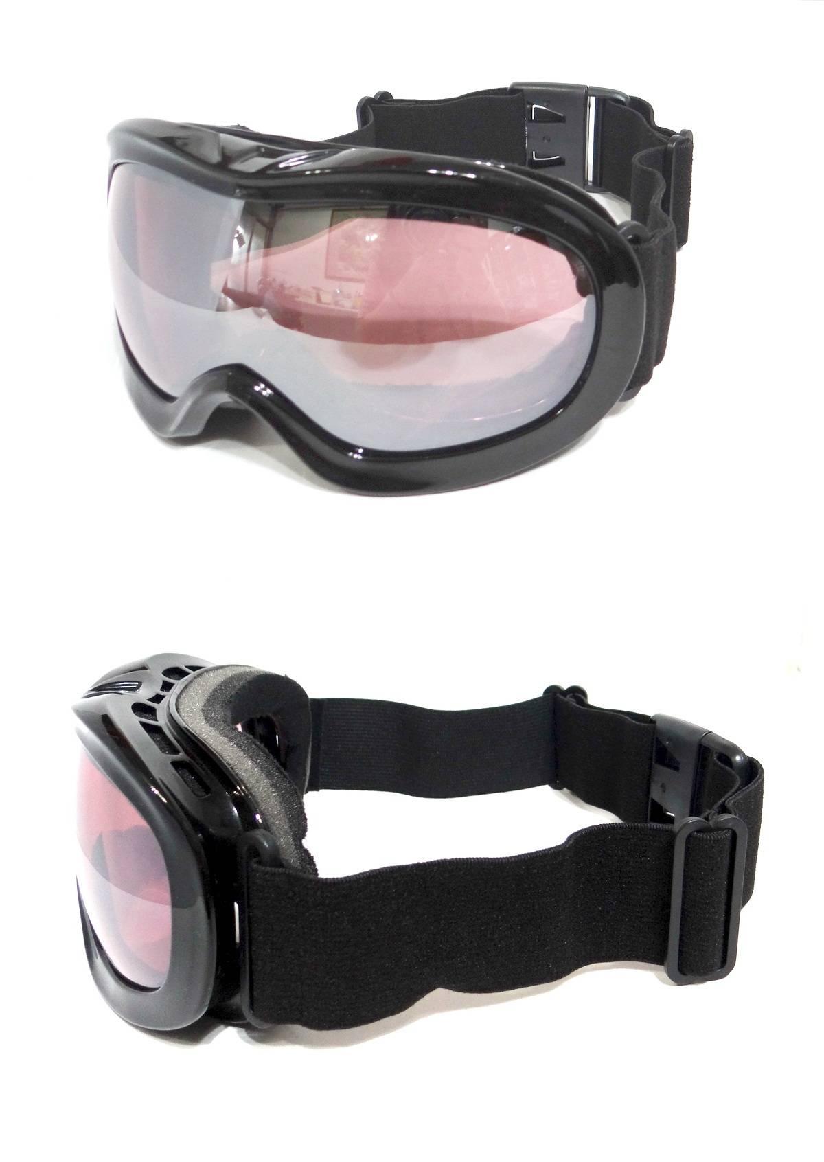 Ski goggles WS-GK0008