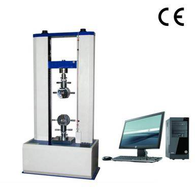 RT-206 300KN Computer servo universal material testing machine