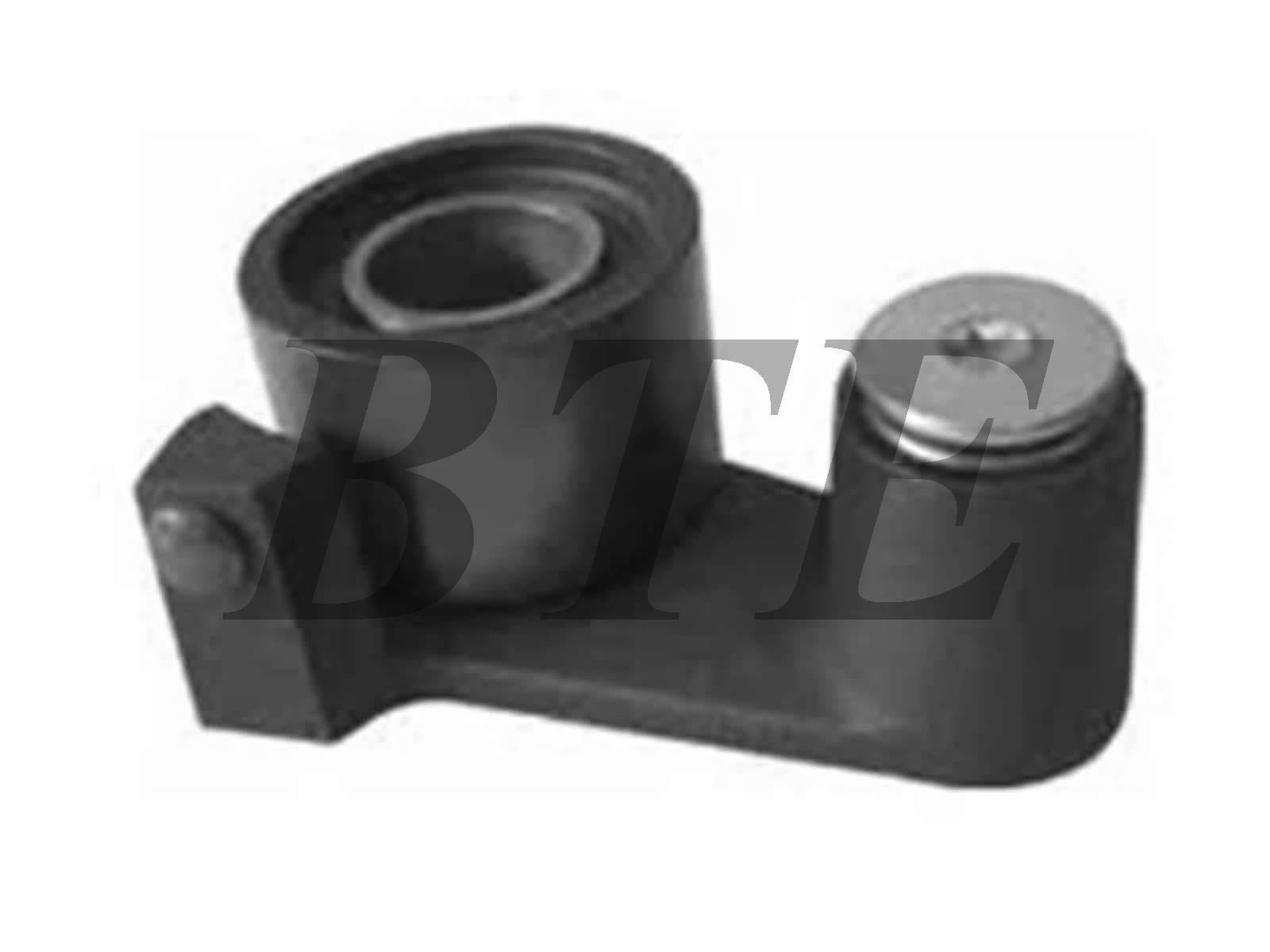 belt tensioner idler pulley for VOLVO 9180687