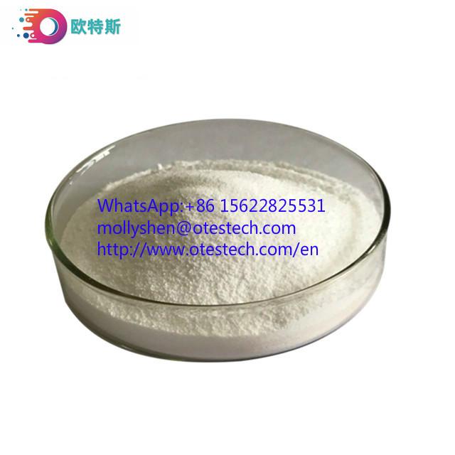 epsilon polylysine