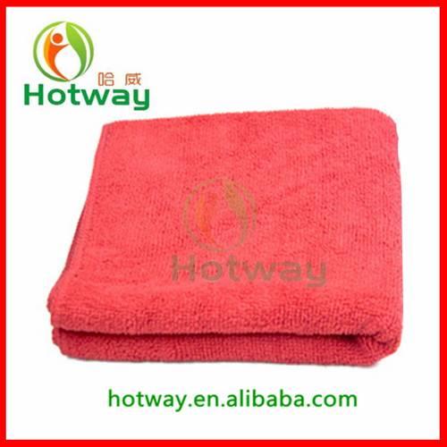 Microfiber Hot Yoga Hand Towel Super Absorbent Microfiber Hand Towel Wholesale Sports Towel
