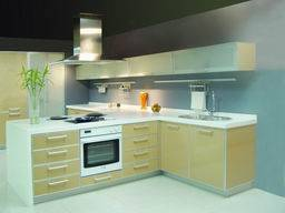 KB-2 Kitchen cabinet  ww.jetefurniture.com