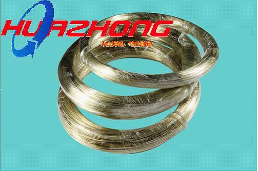 BAg-6 50% Ag High Silver Brazing Welding Solder Wire