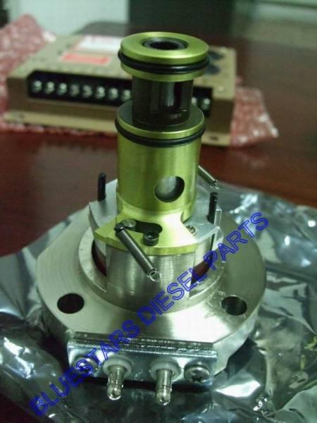 CUMMINS Actuator (3408324, 3408326, 3408328)