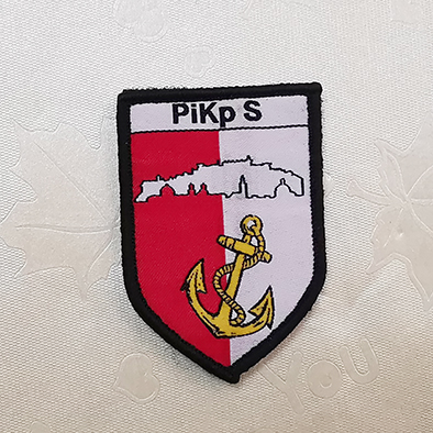Woven patches Heat seal backing,Custom Woven Patches Heat Seal Backing Wholesale,Woven patches,Patch