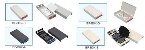 optical fiber patch panel