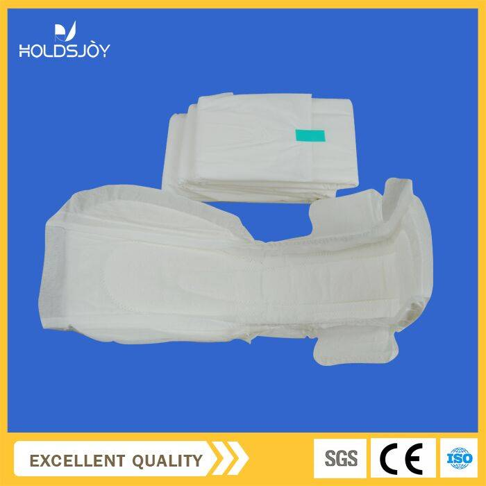 OEM/ODM High Quality Disposable Maternity Pad