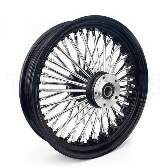 For Harley Davidson OEM Quality Custom Motorcycle Wheels
