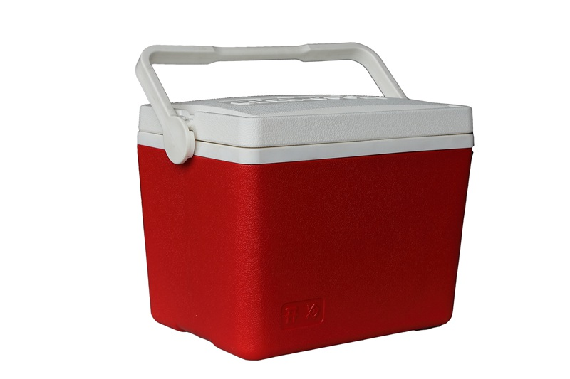 COOLER   personalized hard coolers   64 ounces Cooler wholesale    rotomolded cooler manufacturers