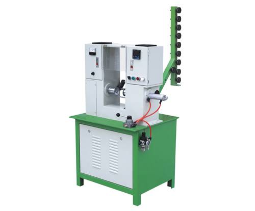 2014 hottest solder wire making machine