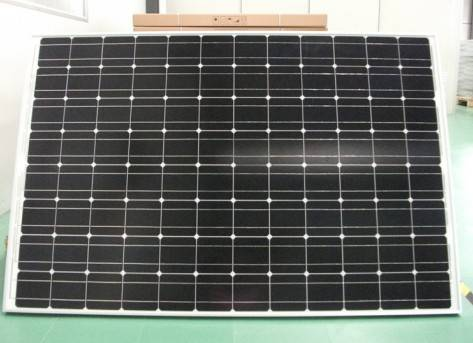 pv mono solar panel 250W 260W with best price