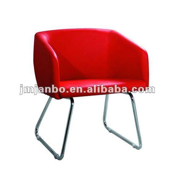 living room chair F070