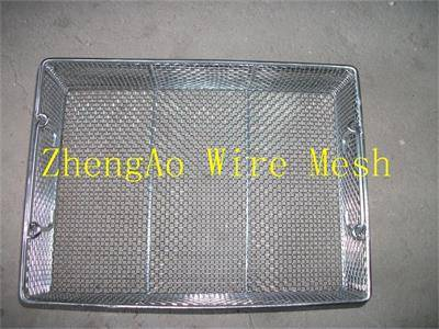produce metal processing products