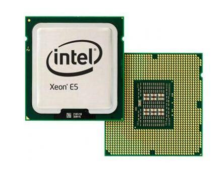 Intel Xeon Processor E5-2640V2 CM80635012882 Server CPU Factory Sealed Brand New with Warranty 1 Yea