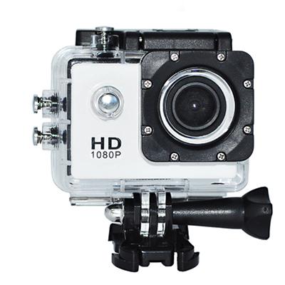 DTC-D35 FHD 1080P Sport Camera