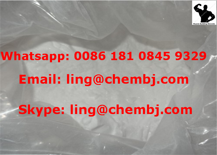 Megestrol Oral Anabolic Steroids Progesterone Hormone For Appetite Stimulant