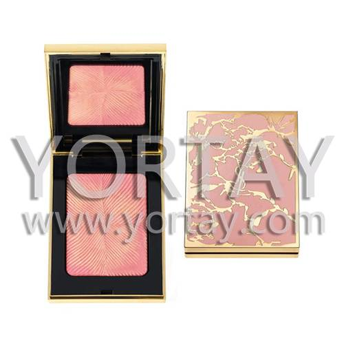 Popular Glitter Cosmetic Pigment for Makeup
