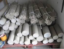 Peek Rod/Polyether Etherketone Rod