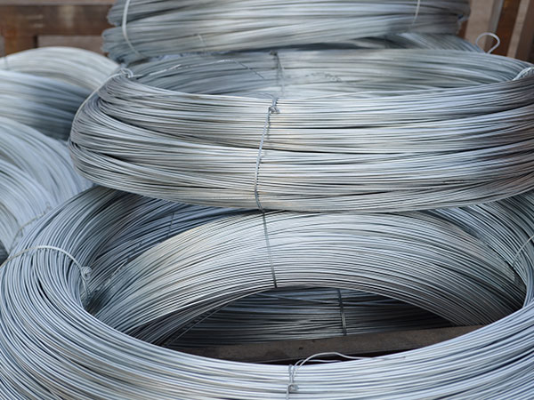 Electro Iron Wire BWG: #22