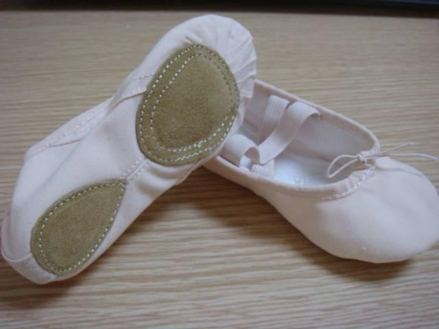ballet shoes-ballet dance shoe-dance shoe
