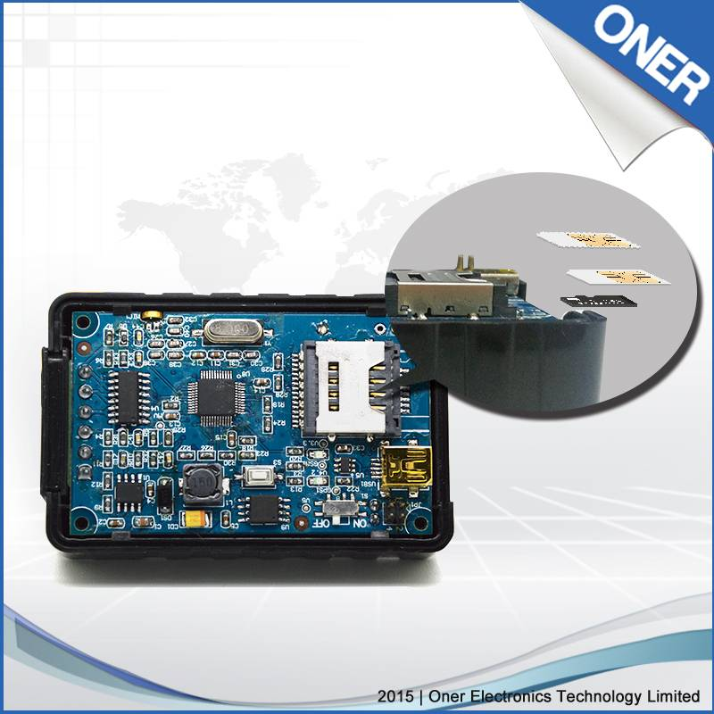 Oner Electronics Technology Limited